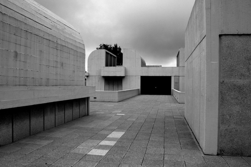 Miro Museum Barcelona
