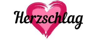 Logo Sendung Herzschlag