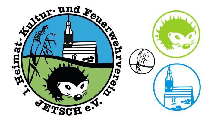 Logo Verein Jetsch e.V.